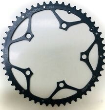 Cannondale Coda Chainring 53 Ring 130mm Keep It Original New Light & Durable