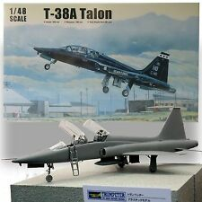 TRUMPETER 1/48 NORTHROP T-38 TALON KIT
