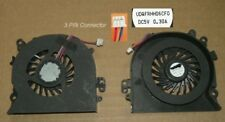 Ventilator Sony Vaio CPU Lüfter VGN-NW11Z/S VGN-NW21ZF/T VGN-NW21MF VGN-NW21JF