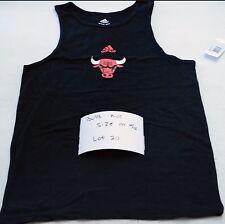 Chicago Bulls Youth Size Medium 10/12 Sample Apparel Lot 20