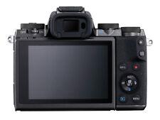 "ACMAXX 3.0"" Thick Film LCD SCREEN PROTECTOR Canon EOS M3 M5 EOSM3 EOS-M-3 5 Body"