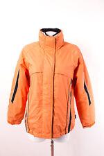 CANYON Skijacke TOP ZUSTAND! Gr. L / 40 Damen Winterjacke Jacke Jacket