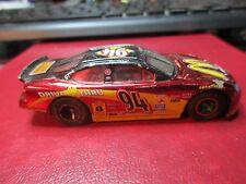 1998 Racing Champions Bill Elliot McDonald's Reeses