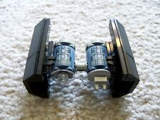LEGO Star Wars - Rare - Tie Bomber Mini Bonus Set - Excellent