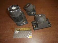 96 Sea Doo GSX 787 PWC Ski Genuine Engine Motor Cradle Mount Damper Support *3