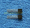 50pcs BF245B F245B N-channel JFET TO-92