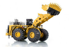 CATERPILLAR  994H WHEEL LOADER 10008 TONKIN 1/50 SCALE