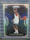 Top 2020-21 NBA Rookie Cards Guide and Basketball Rookie Card Hot List 78