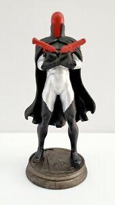 Eaglemoss DC Comics Chess Collection #22 RED HOOD Chess Piece Figurine