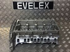 FORD RANGER/TRANSIT 2.2TDCi BARE CYLINDER HEAD, HEAD GASKET, HEAD SET AND BOLTS