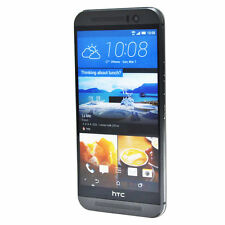 HTC Dummy Mobile Phone