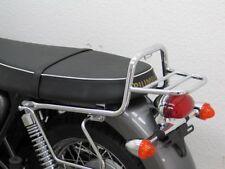 Fehling Triumph Bonneville T 100 Gepäckträger