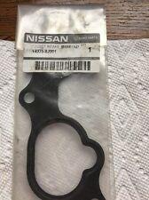 Nissan Manifold Exhaust Gasket #14035-8J001