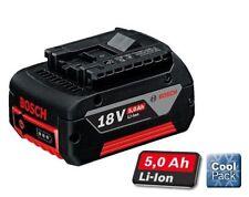 Batterie pour le bricolage 18V