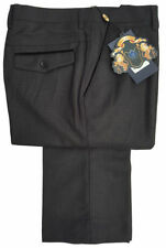 Pantaloni da uomo medio regolare in poliestere
