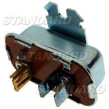 Instrument Cluster Voltage Regulator Standard VRC-604