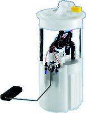 Kraftstoffpumpe Nissan Almera II Tino Benzinpumpe Kraftstoff-Fördereinheit #152A