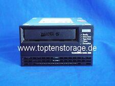 TANDBERG 3521-lto lto-5 FH Ultrium 3280 SAS unità interna/Internal Drive