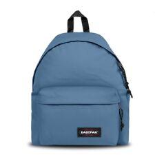 Eastpak Padded Pak'r Ek62069t Bogus Blue Backpack