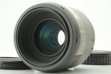 【Very Good】Pentax SMC Pentax-f 50mm f/2.8 Macro AF Lens From Japan #370