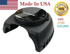 New PND 60W LED GEL NAIL LAMP Cure Any Gel Brand Perfect For ALL Gel Polish USA