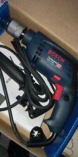 Bosch Bohrmaschine GSB 13RE nagelneu originalverpackt