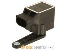 Suspension Self-Leveling Sensor Original Equipment fits 1998-2011 Mercedes-Benz