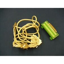 Cable Kit Mitsubishi J2D75CBL-1