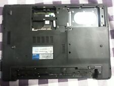 """Asus U56E-BBL6 15.6""""OEM complete body assembly with keyboard"""