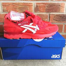 ASICS Red Trainers ASICS | for for Men | f7cf607 - starwarsforcearenahackcheatonline.website