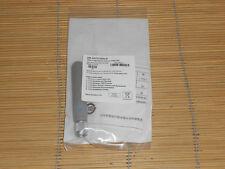 NEW Cisco AIR-ANT5135DG-R 3.5-dBi Dipole Antenna NEU OVP no Box