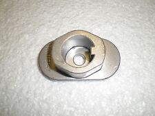 OEM Craftsman 25MM Lawn Mower Blade adaptor 418373