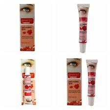 Goji Berry Moisturizing Eye Cream Remove Wrinkles Anti Aging Beauty Cosmetic
