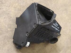 Luftfiltergehäuse AUDI A4 B8 8K A5 8T 2.7 V6 TDI Luftfilterkasten 8K0133835B
