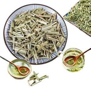 Natural Lemon Grass Thai Organic Lemon Grass Herbal Tea Flower Tea Health Care