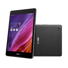 Asus Zt581Kl Zenpad 8 7.9 Verizon Lte Tablet 2Gb 16Gb...