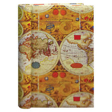 Pioneer BDP-35D Design Cover Album Ancient World Map (Same Shipping Any Qty)