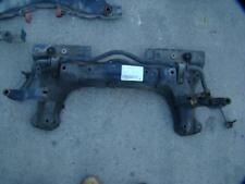 ALFA ROMEO 156 FRONT ENGINE CRADLE WITH SWAY BAR 2.0L MANUAL TWINSPARK 99-05/06