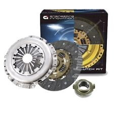 FORD FALCON V8 CLUTCH KIT Suits EB ED EF EL AU Models Inc XR8 1991-ON C.I.