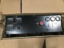 Spectrum Detroit Diesel Marine Control A365635 Kohler Cummins A336415 B354647