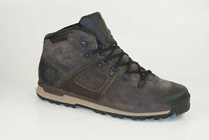 Timberland Hiking GT Scramble Boots Waterproof Trekking Shoes Men 2208R