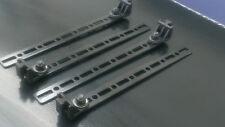 SPAL Lüfter-Befestigungsband (4 Stck.), Opel CIH, Kadett c, Manta, Ascona usw.
