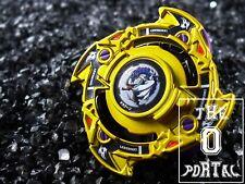 TAKARA TOMY Beyblade BURST CoroCoro Limited Gold Dragoon .F Ver.Japan-ThePortal0