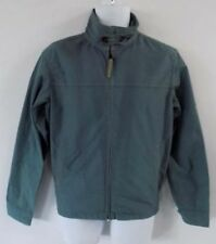 Timberland Men's Other Collared Coats & Jackets