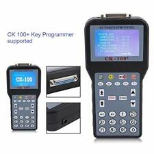 CK100 Key Programmer V99.99 CK100 Auto Key Programmer No Tokens Limited