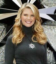 """CHRISTIE BRINKLEY #8 A4 GLOSS POSTER PRINT LAMINATED 9.4""""x8.3"""""""