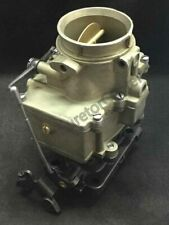 1937 Buick Stromberg AA2 Carburetor *Remanufactured