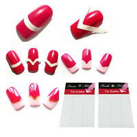 10Sheets Nail Art Transfer Stickers 3D Design Manicure Tips Decal Decoration Hot