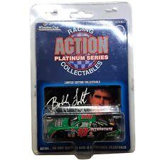 1996 Action Platinum 1:64 Diecast NASCAR Bobby Labonte, #18 Interstate, NIB