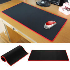 Extra Large XL Gaming Mouse Pad Mat for PC Laptop  Anti-Slip 60cm*30cm UK